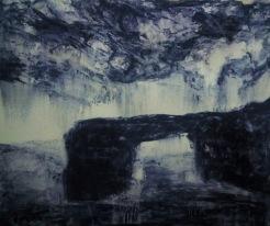 MEMORY OF AZURE WINDOW, GOZO