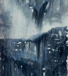 October Rain - Copy