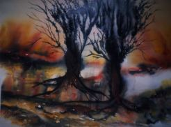 DANCE OF THE OLIVE TREES - Copy